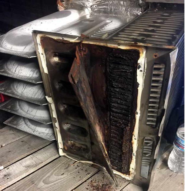 Furnace Repair Bryant Heating Amp Cooling